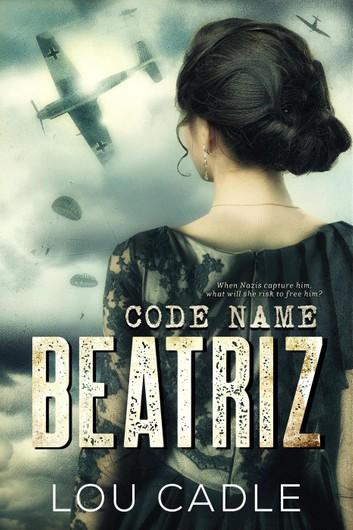 code-name-beatriz