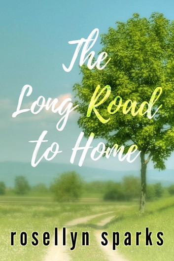 the-long-road-to-home