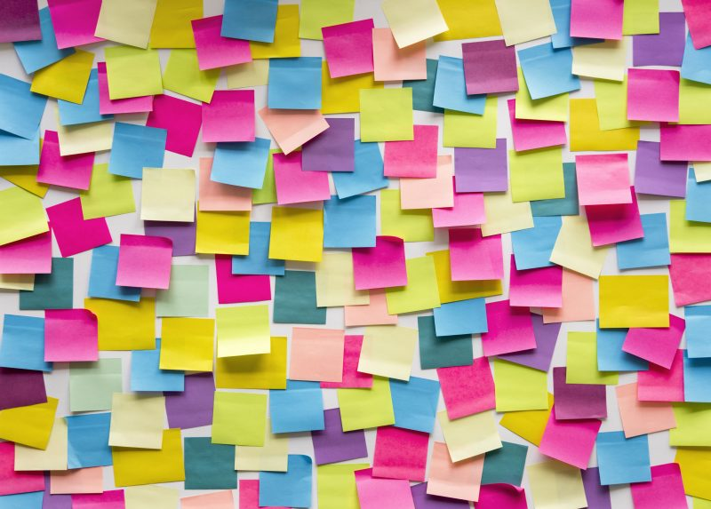post-it-notes-whiteboard-800x573_c