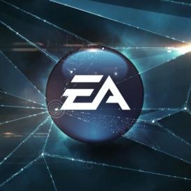 Electronic-Arts-Logo-750x422