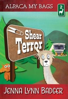 Shear-Terror