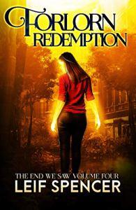 forlorn redemption