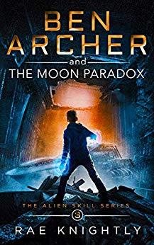 moon paradox